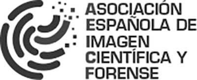 Asociación Española de Imagen Científica y Forense