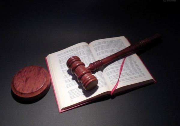 La contrapericial en la justicia