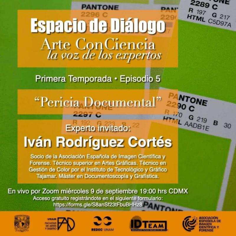 Banner Arte conCiencia