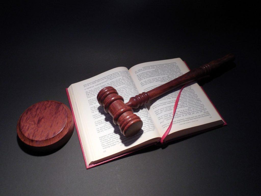 Simbolos legales